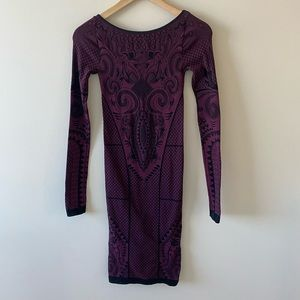 Free People Intimately Bodycon